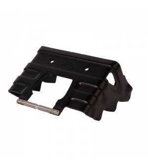 Dynafit Crampons 110mm black mačky