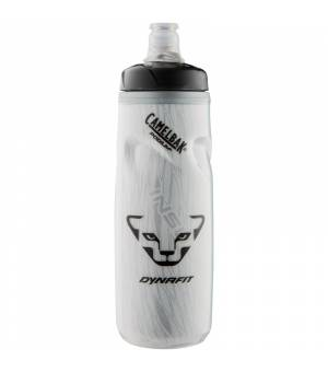 Dynafit Race Thermo Bottle 620ml fľaša