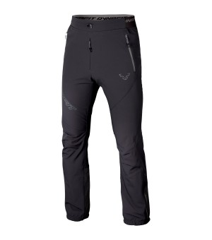 DYNAFIT RADICAL DST PANT M NOHAVICE