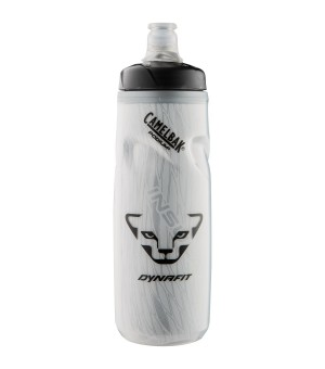 DYNAFIT RACE THERMO BOTTLE FĽAŠA