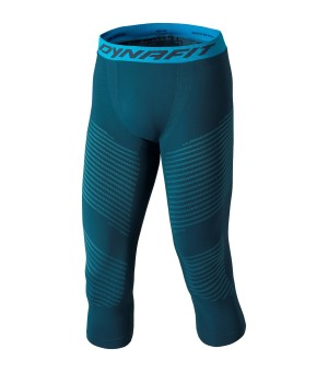 DYNAFIT SPEED DRYARN M TIGHTS LEGÍNY