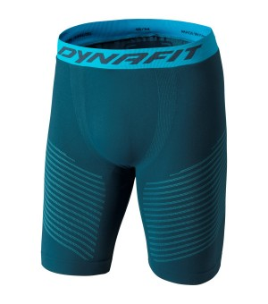DYNAFIT SPEED DRYARN M SHORTS KRAŤASY