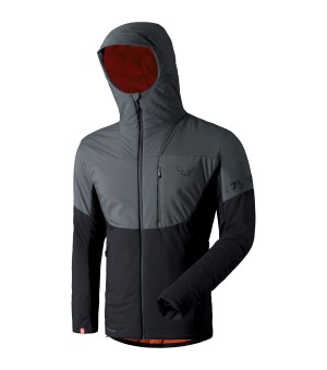 DYNAFIT FT PRO PRL M HOOD JACKET BUNDA