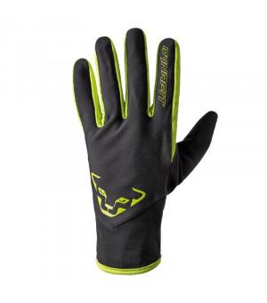 Dynafit Race Pro Underglove black rukavice