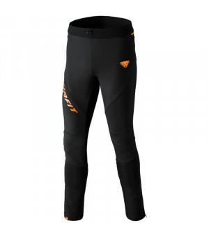 Dynafit Alpine Warm Pants M black out nohavice