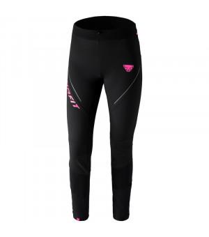 Dynafit Alpine Warm Pants W black out nohavice