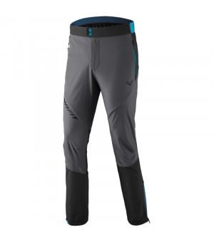 Dynafit Transalper Pro Pants M magnet nohavice