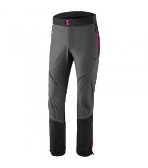 Dynafit Transalper Pro Pants W magnet nohavice