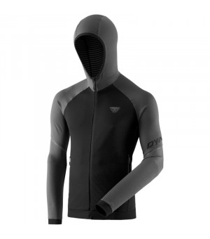 Dynafit Speed Thermal Hoody M magnet mikina