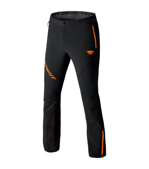 Dynafit Speed Dynastretch Pants M black out/0912 nohavice