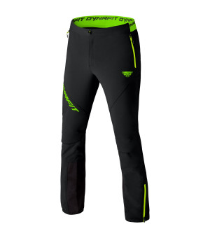 Dynafit Speed Dynastretch Pants M black out/0913 nohavice