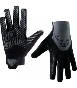 Dynafit DNA 2 Gloves black/0903 rukavice