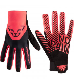 Dynafit DNA 2 Gloves black/0904 rukavice