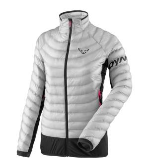 Dynafit TLT Light Insulation Jacket W nimbus bunda