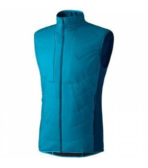 Dynafit Radical 2 Primaloft M Vest mykonos blue vesta