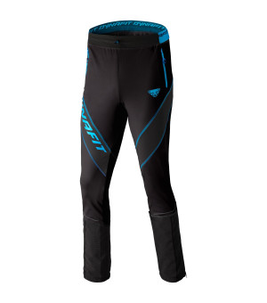 Dynafit Mezzalama Race Pants M black out 0912 nohavice