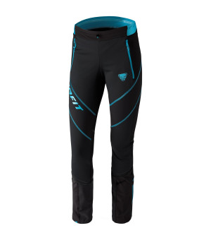 Dynafit Mezzalama Race Pants W black out 0911 nohavice
