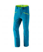 Dynafit Mercury Pro 2 Pants M mykonos blue nohavice