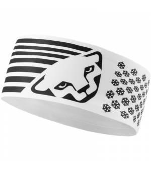 Dynafit Graphic Performance Headband nimbus/0910 slopes čelenka