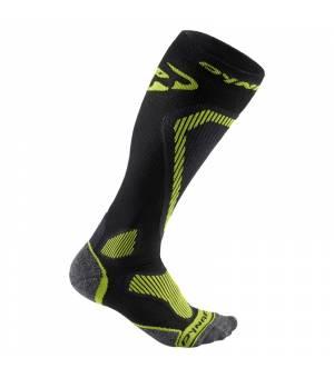 Dynafit Skitouring Primaloft Socks black ponožky