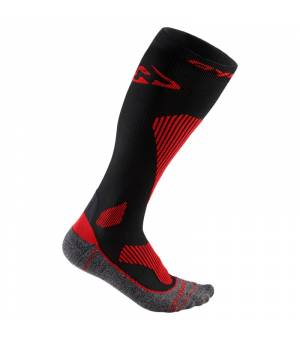 Dynafit Race Performance Socks black ponožky