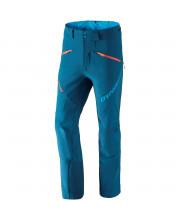 Dynafit Mercury Pro 2 Pants M poseidon nohavice