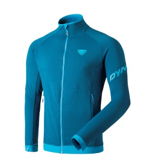 DYNAFIT ELEVATION 2 THERMAL M MIKINA