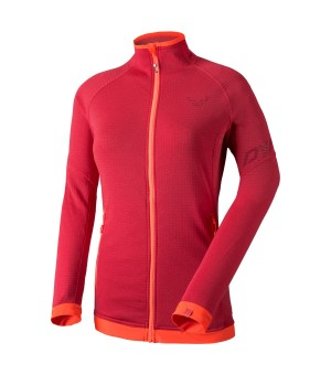 DYNAFIT ELEVATION 2 THERMAL W MIKINA