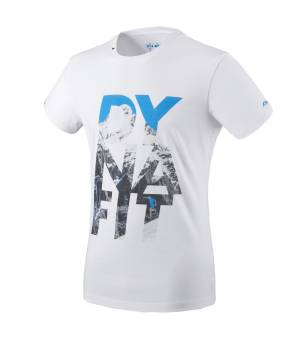 DYNAFIT DIGITAL CO M S/S TEE TRIČKO