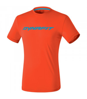 Dynafit Traverse T-Shirt M general lee tričko