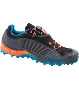 Dynafit Feline SL M magnet/fluo orange topánky