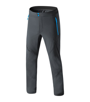 Dynafit Transalper Light Durastretch Pant M magnet nohavice