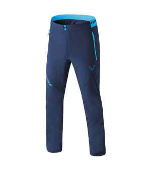Dynafit Transalper Light Durastretch Pant M poseidon nohavice