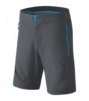 Dynafit Transalper Light Durastretch Shorts M magnet kraťasy
