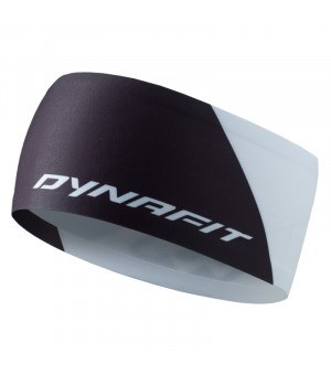 Dynafit Performance Dry Headband 2.0 black čelenka