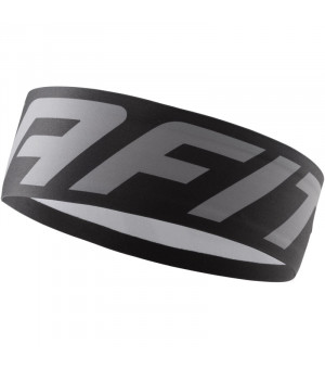 Dynafit Performance Dry Slim Headband quiet shade čelenka