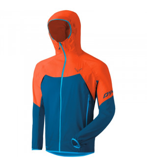 Dynafit Transalper Light 3K Jacket M general lee bunda