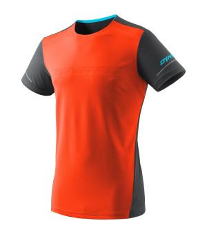Dynafit Alpine T-Shirt M general lee tričko