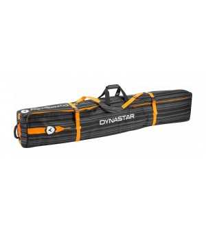 DYNASTAR SPEED 2/3 PAIR WHEEL BAG 210CM VAK NA LYŽE
