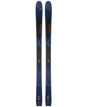 Dynastar Vertical Pro 19/20