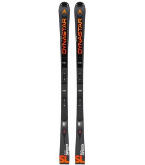 Dynastar Speed WC FIS SL R22/SPX 15 19/20