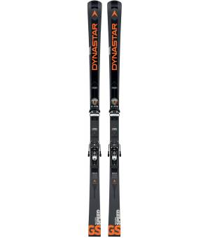 Dynastar Speed Master GS R22/SPX 12 19/20