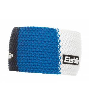 Eisbar Jamies Flag STB čelenka modrá