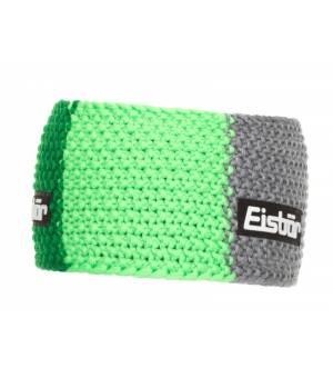 Eisbar Jamies Flag STB čelenka zelená