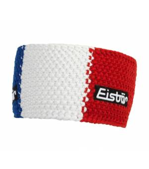 Eisbar Jamies Flag Stb Čelenka Francúzsko