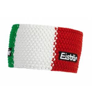 Eisbar Jamies Flag Stb Čelenka Taliansko