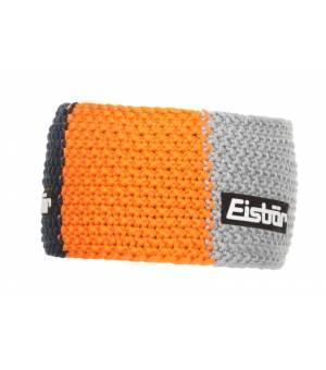 Eisbar Jamies Flag STB čelenka oranžová