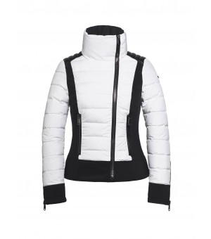 GOLDBERGH VELOCE JACKET BUNDA