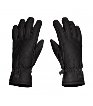 GOLDBERGH NISHI GLOVES RUKAVICE