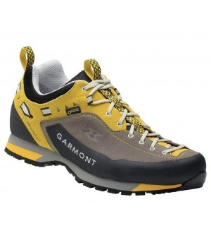 GARMONT DRAGONTAIL LT GTX OBUV